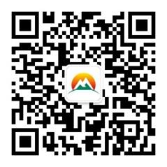 qrcode_for_gh_911a67bf9047_258.jpg